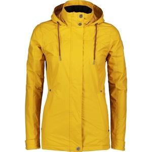 Női tavasz kabát NORDBLANC Century NBSJL6615_HOZ, Nordblanc