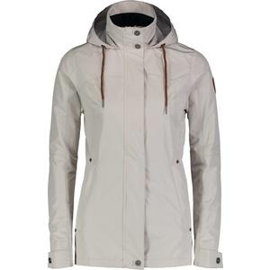 Női tavasz kabát NORDBLANC Century NBSJL6615_SSD, Nordblanc