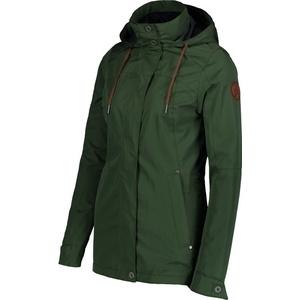 Női tavasz kabát NORDBLANC Century NBSJL6615_ZYD, Nordblanc