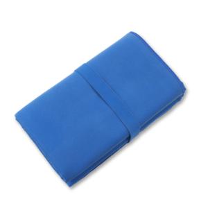 Gyorsan száradó törülköző Yate HIS szín tm. kék XL 100x160 cm, Yate