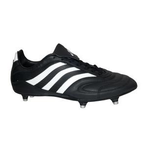 Foci cipő adidas Koresco SG 669627, adidas
