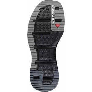 Cipő Salomon S-LAB RX 3.0 328068, Salomon