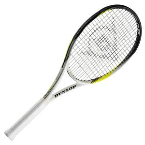 Tenisz rakéta DUNLOP BIOMIMETIC S 5.0 Lite 676256, Dunlop
