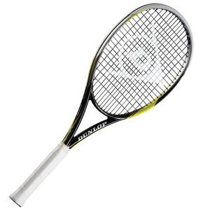 Tenisz rakéta DUNLOP BIOMIMETIC F 5.0 Tour 676277, Dunlop