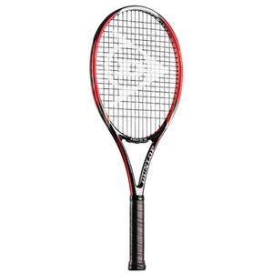 Tenisz rakéta DUNLOP APEX 255 676408, Dunlop