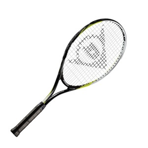Tenisz rakéta DUNLOP BIOTEC M 3.0, Dunlop
