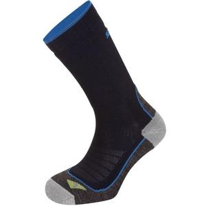 Zokni Salewa Trek Balance Sock 68063-3851, Salewa