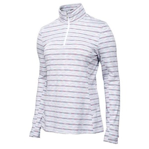 Garbó Spyder Bocca Poly Stretch T-Neck 147074-100, Spyder