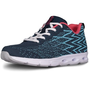 Női sport cipő NORDBLANC ütős NBLC6859_OMR, Nordblanc