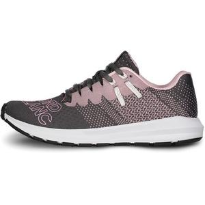 Női sport cipő NORDBLANC táncoltat NBLC6862 SER, Nordblanc