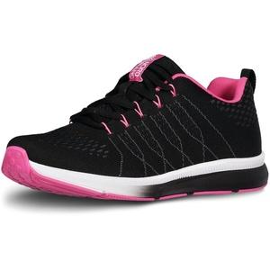 Női sport cipő NORDBLANC Bársonyos NBLC6863 CRA, Nordblanc