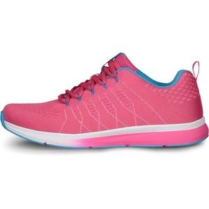 Női sport cipő NORDBLANC Bársonyos NBLC6863 RMO, Nordblanc