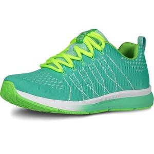 Női sport cipő NORDBLANC Bársonyos NBLC6863 ZLE db, Nordblanc