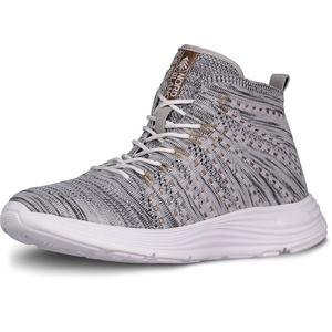 Női sport cipő NORDBLANC arcátlan NBLC6864 SVH, Nordblanc