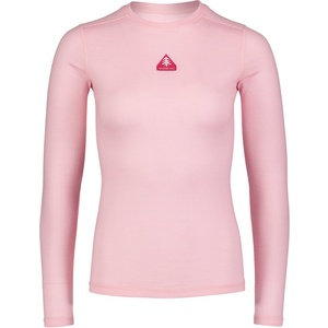Női thermo póló Nordblanc Union rózsaszín NBWFL6873_KRR, Nordblanc