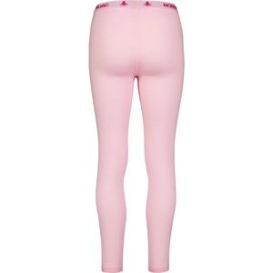 Női thermo nadrág Nordblanc egyetVenatés rózsaszín NBWFL6874_KRR, Nordblanc