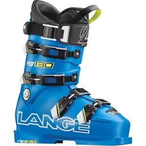 Ski cipő Lange RS 130 WIDE LBD1050, Lange