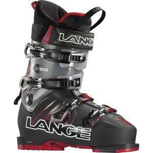 Ski cipő Lange XC 100 LBD8020, Lange