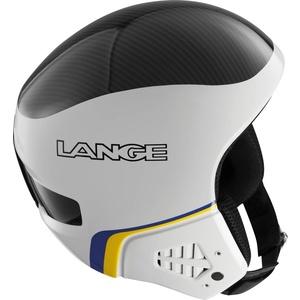 Sisak Lange RACE SR LKDH101, Lange