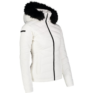 Női téli dzseki Nordblanc ránc kék NBWJL6927_TEM, Nordblanc
