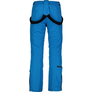Férfi ski nadrág Nordblanc INKÁBB kék NBWP6954_AZR, Nordblanc
