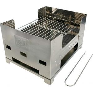 Összecsukható grill Esbit BBQ300S, Esbit