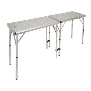 Táblázat Coleman 6 in 1 TABLE 205479