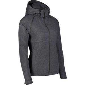 Női softshell dzseki Nordblanc Dispense NBSSL7176_GRM, Nordblanc