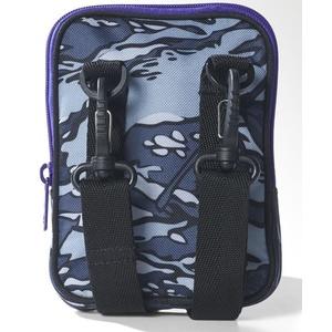Táska adidas Festival Bag Classic Infill S20257, adidas originals