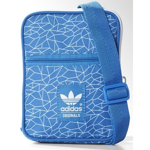 Táska adidas Festival Bag Classic Infill S20258, adidas originals