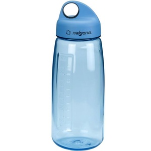 Üveg NALGENE N-Gen 700 ml Blue Szmoking, Nalgene