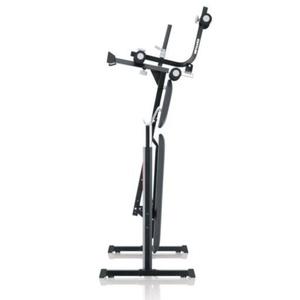 Fitness pad Kettler Primus 7403-900, Kettler