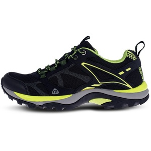 Férfi sport cipő NORDBLANC Downhill NBLC74 CRN, Nordblanc