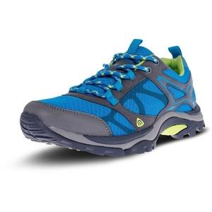 Férfi sport cipő NORDBLANC Downhill NBLC74 MOD, Nordblanc