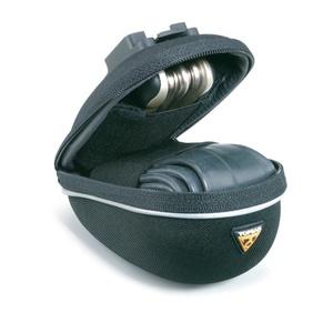 Táska Topeak Pro Pack Small  QuickClick TC2601B, Topeak