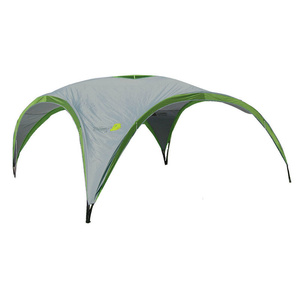 Sátor Coleman Event Shelter 15 Pro XL, Coleman