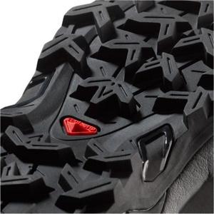 Cipő Salomon X ULTRA 2 GTX® 371560, Salomon