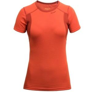 póló Devold Hiking T-shirt GO 245 219 A 087A, Devold