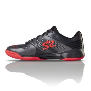 Cipő Salming Viper 5 Shoe Men GunMetal / Ed, Salming