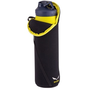 Termoobal Salewa Insulation Cover 0,75 l 2331-0900, Salewa