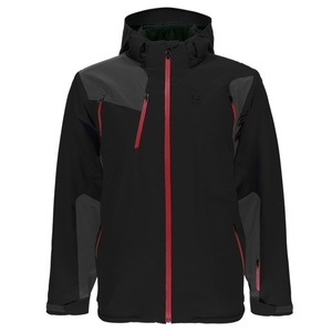 Ski dzseki Spyder Men`s Bromont 783256-019, Spyder