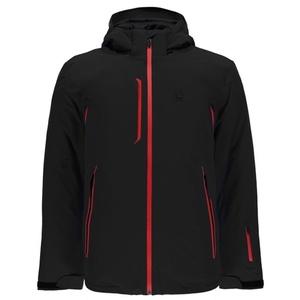 Ski dzseki Spyder Men`s Vanqysh 783259-001, Spyder