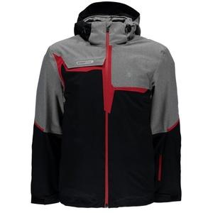 Ski dzseki Spyder Men`s Zermatt 783357-019, Spyder