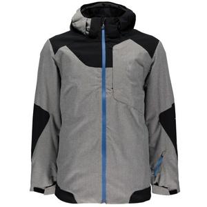 Ski dzseki Spyder Men`s Chambers 783364-079, Spyder