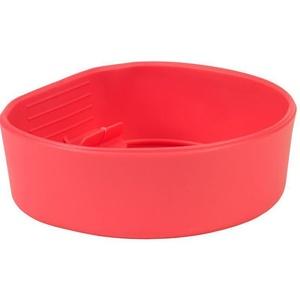 Bögre Wildo Fold-A-Cup Large red, Wildo
