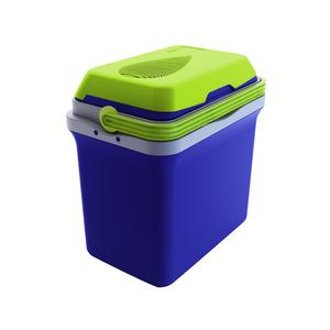 Hűtés Electrobox Gio Style BRAVO 25 12/230V 0801067, Gio Style