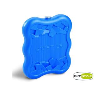Gél hűtés helyezze Gio Style 1000ml 1609134.017, Gio Style