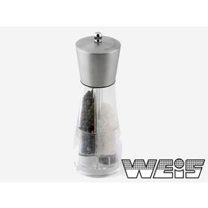 Sherlőgép Weis  bors és só dupla 11241, Weis