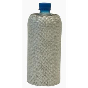 Termoobal Yate kitámasztás 0,5 l üveg PET, Yate