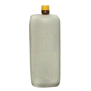 Termoobal Yate kitámasztás 2 l üveg PET, Yate